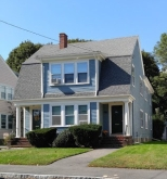 41 Orchard Circle, Swampscott, Massachusetts