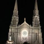 St. Anne Duprese